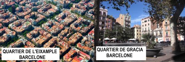 eixample-gracia-barcelone-immobilier-espagne